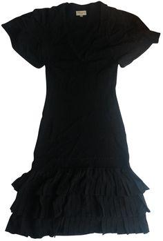 Karen Millen Elegant Dress
