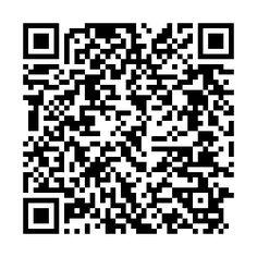 http://www.ts.fi/teemat/luonto/248263/Bioakustikko+salakuuntelee++elainten+rikasta+aanimaailmaa
