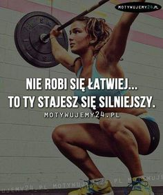 Sport Motivation, Fitness Motivation, Comfort Quotes, Self Development, Motto, Coaching, Life Quotes, Glow, Good Things