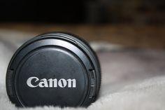Un Canon canon !