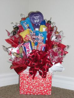 cheap valentines day gift baskets free download gift card bouquet gift box valentines gift
