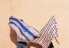 "lrnce: ""LRNCE Marrakech Bob-Shirley """