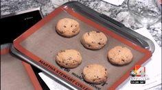 """""""Cloned"""" Mrs. Fields Cookie Recipe - 4Utah.com"""