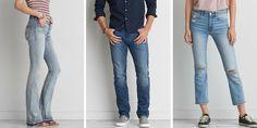 American Eagle: $19.99 Men's & Women's Jeans! http://heresyoursavings.com/american-eagle-19-99-mens-womens-jeans/