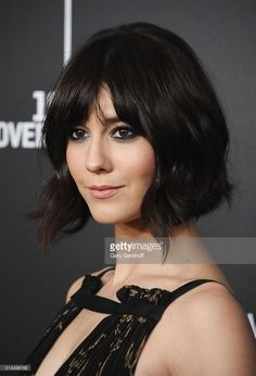 Actress Mary Elizabeth Winstead attends the '10 Cloverfield Lane' New York premiere at AMC Loews Lincoln Square 13 theater on March 8, 2016 in New York City.