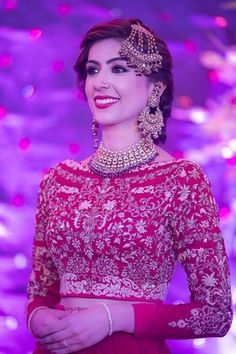 Delhi NCR weddings   Arjun & Kiran wedding story   WedMeGood