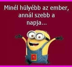 Mini One, Famous Quotes, Make You Smile, Smiley, Haha, Best Friends, Funny Quotes, Jokes, Animals And Pets