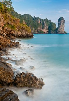 thailand. #travel #asia