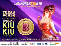 agen judi poker on-line
