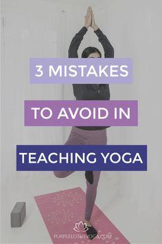 Yoga Works, Free Yoga Classes, Lotus Yoga, Sup Yoga, Yoga School, Stress, Restorative Yoga, Yoga Poses For Beginners, Yoga Teacher Training