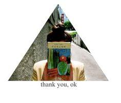 thank you, ok