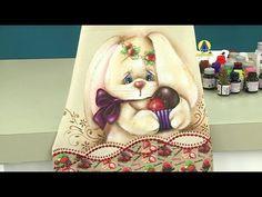 Ateliê na TV - TV Gazeta - 12.11.15 - Rose Ferreira - YouTube