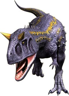 dinosaur king ace - Google Search