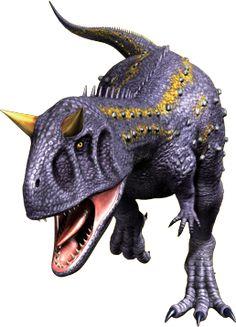 dinosaur king ace - Google Search