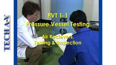 Course Outcome 1 Module The complete course consists of 1 video module and 1 PDF manual which include self-assessment Module 1 – Air Recievers, Testing & Ins. Air Receiver, Safety Courses, Self Assessment, Tech, Self Esteem, Technology