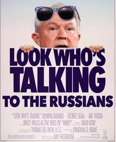 Maybe all Russian Spies are on Speed Dial on Beauregard's phone?
