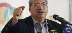 Saúl Ortega López y Capriles han dado continuidad a la violencia en Venezuela - Últimas Noticias