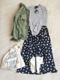 Cute Comfy Outfits, Stylish Outfits, Cool Outfits, Maxi Outfits, Modest Outfits, Girls Fashion Clothes, Fashion Outfits, Girl Fashion, Muslim Women Fashion