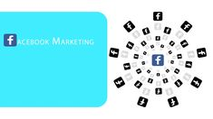 Here, you will learn the basics of Facebook Marketing and also learn to take your business on Facebook by creating your brand's Business Page on Facebook Facebook Blueprint, Facebook Ads Guide, Facebook Ads Manager, Facebook Business, Facebook Marketing, Content Marketing, Digital Marketing, Business Mission