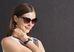 Una pulsera para prevenirlos a todos http://aedv.es/profesionales/actualidad/dermagazine/articulos/una-pulsera-para-prevenirlos-todos