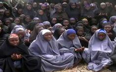 Twenty one more kidnapped Chibok girls released Increase Blood Pressure, Blood Pressure Chart, Normal Blood Pressure, Blood Pressure Remedies, Bbc News, Bring Back Our Girls, Snapchat, Gestational Hypertension, Pulmonary Hypertension