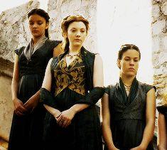 The Wars to Come: Game of Thrones Season 5 Premiere Recap