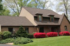 Best Timberline Mission Brown Shingles Bing Images Ideas 640 x 480