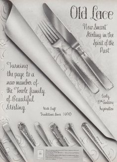 """2 FRENCH DINNER KNIVES STERLING SILVER 8 7//8/"""" NO MONO TOWLE CHIPPENDALE"""