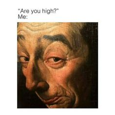All Things Weed&Music Weed Music, Stoner Humor, How High Are You, Portrait, Headshot Photography, Portrait Paintings, Drawings, Portraits