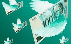 Pregopontocom Tudo: Brasil é o quinto país a mais enviar recursos paraísos fiscais, diz Unctad...