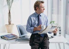 Consumidor torna-se protagonista e dá dicas de orientação financeira