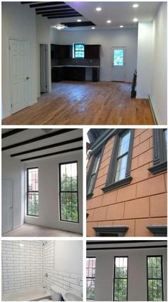 20 awesome queens ny homes images queens for sale queens new york rh pinterest com
