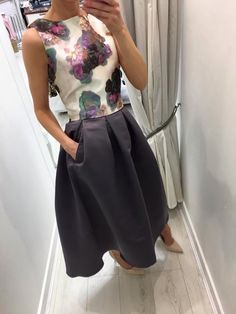 32 Best Communion Style For Mom Images Fashion Style
