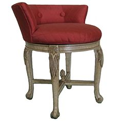 815 Revolving Stool   Cox Manufacturing Co.