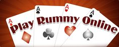 Online Rummy Card Game on Pokabunga is supported by multiple theme selection options, Advanced Disconnection Management and lag-free Gaming which makes your Online Rummy experience on Pokabunga.com the best in class. High Quality Interface ensures you enjoy a good card game of Rummy uninterrupted. 13 cards rummy format is supported in both Free and Money-based Rummy Gaming Formats. Come join the fastest growing and best Rummy Site in India!