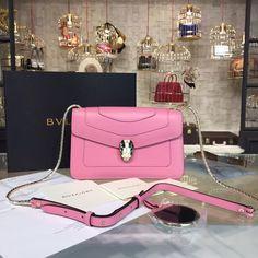 bvlgari Bag, ID : 54251(FORSALE:a@yybags.com), bulgari leather hobo, bulgari wallets for sale, bulgari ladies bag brands, bulgari wheeled briefcase, bulgari organizer purse, bulgari pack packs, bulgari sports backpacks, bulgari mensleather wallets, bulgari cheap bags, bulgari backpacks for travel, bulgari expandable briefcase #bvlgariBag #bvlgari #bulgari #computer #briefcase
