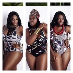 http://picture-cdn.wheretoget.it/759ow0-l-610x610-swimwear-muticoloured-plus+size-plus+size+swimwear-curvy-african+print-black+girls+killin-piece+swimsuit-multicolor.jpg