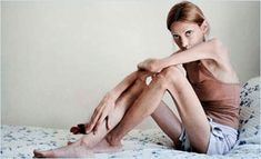nem bulimia fogyás