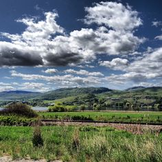 Just outside Vernon, BC, Canada. -- Curated by BB Media Team Accounts Travel Ideas, Travel Photos, West Coast Canada, Vernon Bc, Lake Life, Summer Travel, British Columbia, Bb, Beautiful Pictures