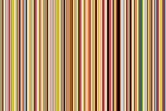 Paul Smith stripes!