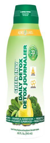 AgroLabs Green Envy Daily Detox by Agro Labs, http://www.amazon.ca/dp/B008FHXY5S/ref=cm_sw_r_pi_dp_VdXwrb02WGJM9
