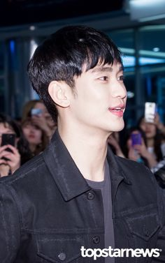 Train to Busan VIP premiere 160718  #KimSooHyun #김수현