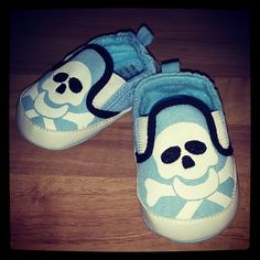 I want these fir mu lil man