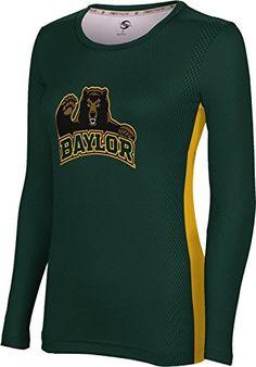 ProSphere Women's Baylor University Embrace Long Sleeve T... https://www.amazon.com/dp/B01GQLJWB4/ref=cm_sw_r_pi_dp_x_T2-.xbJJW9M0W