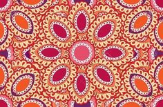 индийский орнамент: 21 тыс изображений найдено в Яндекс.Картинках