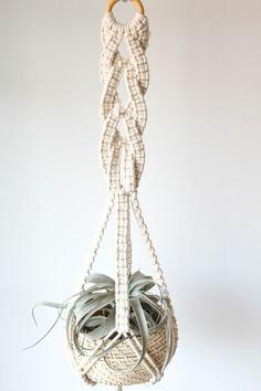 Photos de по-ТВОРИМ МАКРАМЕ macrameonelove веревки шнуры