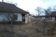 LOC@TOR - Локации в Киеве - Location