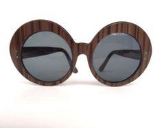 Vintage bakelite sunglasses – Etsy