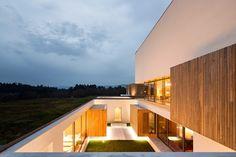 Hotel Minho - www.virgulai.com