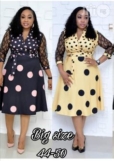 Trending Turkish Wears Quality Is Our Key Word. in Lagos Mainland - Clothing, Cute Eve Collections Cuteeve Short African Dresses, Latest African Fashion Dresses, Women's Fashion Dresses, Posh Dresses, Shift Dresses, South African Traditional Dresses, Dinner Gowns, Classy Work Outfits, Dress Clothes For Women